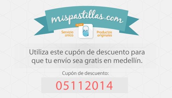 cupon-de-descuento-envio-gratis-mispastillascom-2018-2