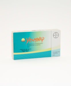 0018-yasminiq-bayer-mispastillas