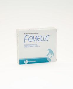 0003-femelle-recubiertas-mispastillas