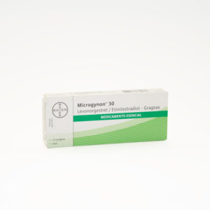0033-microgynon-30-bayer-mispastillas