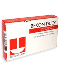 0080-bexon-duo-tecnofarma-mispastillas