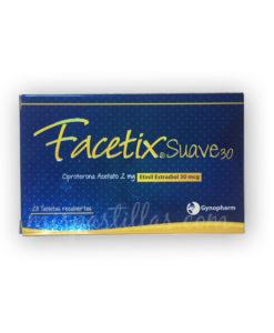 0083-facetix-suave-30-gynopharm-mispastillas