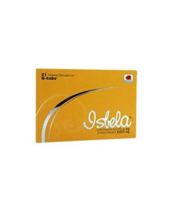 0122-isbela-21-procaps-medellin-colombia-mispastillas