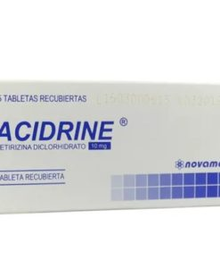 acidrine-10-mg-x-15-tab-sistema-respiratorio-novamed-mispastillas-colombia-1.jpg