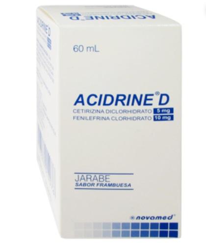 acidrine-d-jbe-x-60-ml-sistema-respiratorio-novamed-mispastillas-colombia-1.jpg