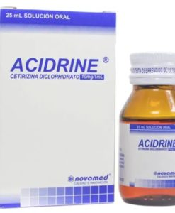acidrine-gotas-x-25-ml-sistema-respiratorio-novamed-mispastillas-com-colombia-1.jpg