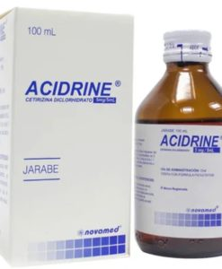 acidrine-jbe-x-100-ml-sistema-respiratorio-novamed-mispastillas-colombia-1.jpg