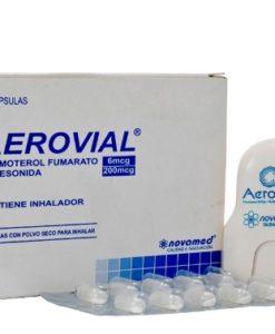 aerovial-con-inhalador-x-30-cap-sistema-respiratorio-novamed-mispastillas-colombia-1.jpg
