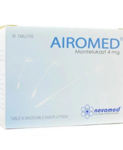 airomed-4-mg-x-90-tab-masticables-sistema-respiratorio-novamed-mispastillas-colombia-1.jpg
