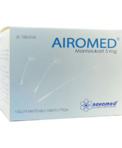 airomed-5-mg-x-90-tab-masticables-sistema-respiratorio-novamed-mispastillas-colombia-1.jpg