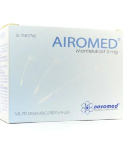 airomed-5mg-x-30-tab-masticables-sistema-respiratorio-novamed-mispastillas-colombia-1.jpg