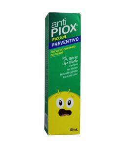 antipiox-tratamiento-preventivo-sln-top-fco-x-120ml-dermatologicos-lafrancol-farma-mispastillas-colombia-1.jpg