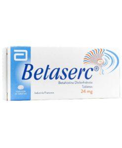 betaserc-24-mg-x-20-tab-sistema-nervioso-lafrancol-farma-mispastillas-colombia-1.jpg