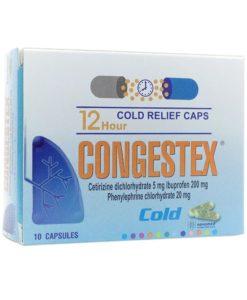 blis-congestex-x-1-cap-sistema-respiratorio-novamed-mispastillas-colombia-1.jpg