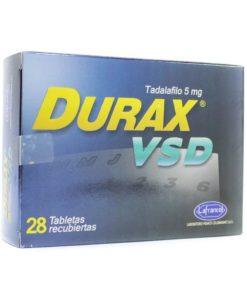 durax-vsd-5-mg-x-28-tableta-sistema-urinario-lafrancol-farma-relacional-mispastillas-colombia-1.jpg