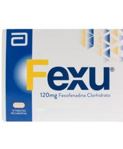fexu-120-mg-caja-x-10-tab-rec-antialergicos-lafrancol-farma-mispastillas-colombia-1.jpg