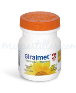 0400-giralmet-vitamina-d3-magnesio-2000-ui-30-tab-mispastillas-tienda-pastillas-medellin-colombia