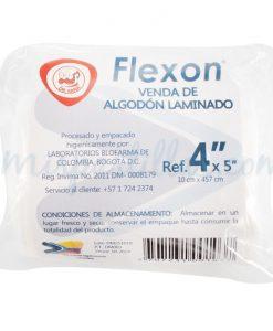 0452-Algodon-laminado-flexon-2-x-5-por-und-blofarma-mispastillas-tienda-pastillas-medellin-colombia