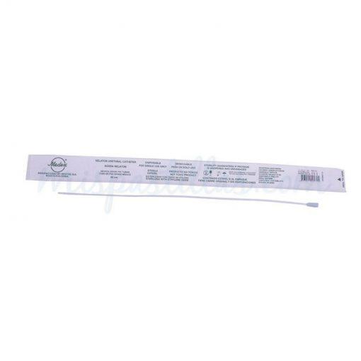0458-Sonda-nelathon-12-Medex-TECNOMEDICAS-mispastillas-tienda-pastillas-medellin-colombia