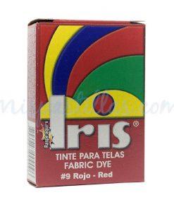 0538-Iris-9-Rojo-NABONASAR-mispastillas-tienda-pastillas-medellin-colombia