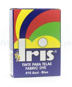 0568-Iris-16-Azul-NABONASAR-mispastillas-tienda-pastillas-medellin-colombia