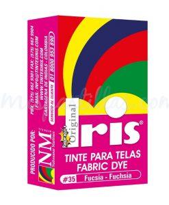 0572-Iris-35-fuscia-NABONASAR-mispastillas-tienda-pastillas-medellin-colombia