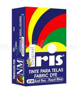 0574-Iris-38-azul-rey-NABONASAR-mispastillas-tienda-pastillas-medellin-colombia