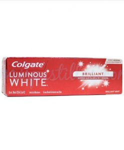 0708-Crema-Dental-Colgate-Luminous-White-Brilliant-22-ml-COLGATE-PALMOLIVE-mispastillas-tienda-pastillas-medellin-colombia