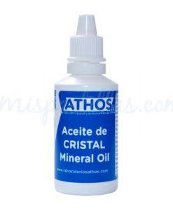 0716-Aceite-Cristal-30-cc-ATHOS-mispastillas-tienda-pastillas-medellin-colombia