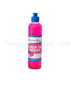 0726-Agua-de-Rosas-frasco-250-ml-QUIMICOS-OWA-mispastillas-tienda-pastillas-medellin-colombia