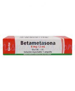 0927-Betametasona-iny-8-mg-2-ml-x-1-amp-GENFAR-mispastillas-tienda-pastillas-medellin-colombia