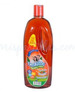 0983-Shampoo-Freskitos-sin-Sal-Romero-Frutos-Rojos-pague-700ml-lleve-800ml-oferta-ATW-INTERNACIONAL-mispastillas-tienda-pastillas-medellin-colombia