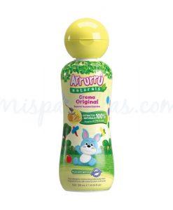1031-Crema-Relajante-Arrurru-Naturals-frasco-x-120-ml-BELLEZA-EXPRESS-S.A-mispastillas-tienda-pastillas-medellin-colombia