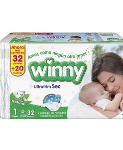 1035-Pañal-Winny-Ultrat-sec-etapa-1-p-x-10-und-TECNOQUIMICAS-OTC-mispastillas-tienda-pastillas-medellin-colombia