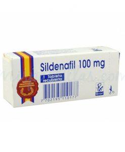1138-Sildenafil-100-mg-x-1-tab-BUSSIE-RECIPE-mispastillas-tienda-pastillas-medellin-colombia